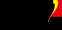 AIDA Belgium Logo