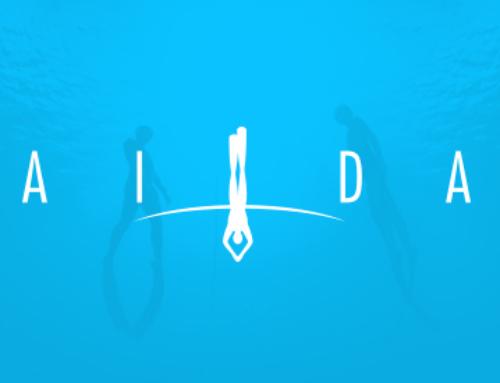 Vote Aida International